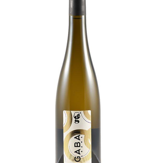Crama Gabai vinuri wide (14)
