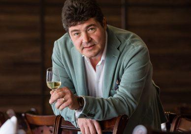 Cătălin Păduraru Crama Gabai recomandari vinuri de comandat online vinuri dobrogene Mozaic
