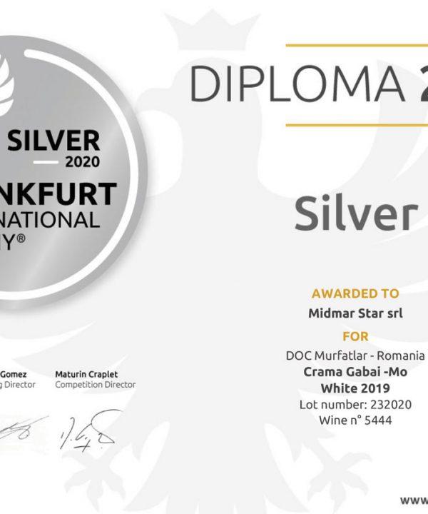 diploma_frankfurt_5444_silver_2020