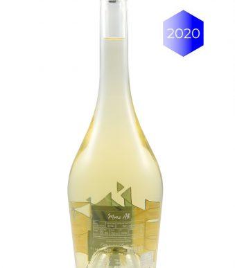 Crama-Gabai-Miraz-vin-alb-2021-2