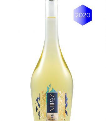 Crama-Gabai-Miraz-vin-alb-2021