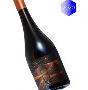 Chardonnay-Crama-Gabai 2