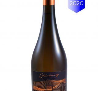 Chardonnay-Crama-Gabai