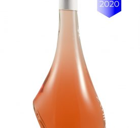 Crama-Gabai-Miraz-vin-rose-2021-2